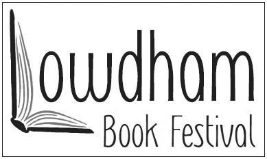 LowdhamBookFest