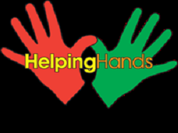 Helping Hands Award scheme is closing down and will distribute its remaining funds