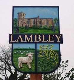 lambley 250pix